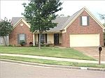 6589 Mill Creek Cv, Bartlett, TN