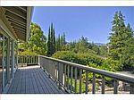1692 Whitham Ave, Los Altos, CA