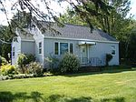 180 Eagle Rd, Wisconsin Rapids, WI