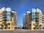 1208 E Kennedy Blvd UNIT 1012, Tampa, FL