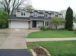 4446 Stonewall Ave, Downers Grove, IL