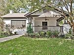 5247 Richard Ave, Dallas, TX