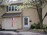 21723 Walnut Ln # 21, Rocky River, OH