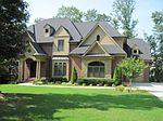 1547 Windsor Pkwy NE, Atlanta, GA
