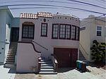 572 Ramsell St, San Francisco, CA