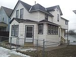 622 Magnolia Ave E, Saint Paul, MN