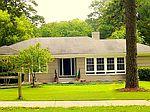 1911 Lenox Rd NE, Atlanta, GA