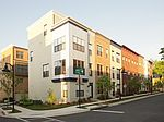 4501 Longfellow St # XU4LX1, Hyattsville, MD