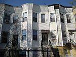 76 Williams Ave, Brooklyn, NY