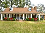6622 11th Ave, Meridian, MS