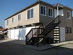 11724 Colima Rd, Whittier, CA