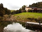 1502 Old Rancheria Rd, Nicasio, CA