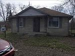 225 W 42nd St, Anderson, IN