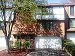 114 Woodcrest Dr, Sewickley, PA