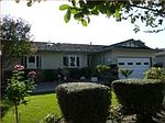 2173 Ashwood Ln, San Jose, CA