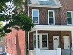 2221 Whittier Ave, Baltimore, MD
