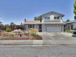 401 Mayten Way, Fremont, CA