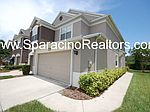 10270 Post Harvest Dr, Riverview, FL