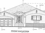 1712 Devereux Dr, Burlingame, CA