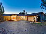 15812 Lime Grove Rd, Poway, CA