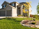 16515 Hitching Post Cir, Parker, CO