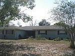 502 Mcneal Dr, Deltona, FL