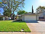 704 Debra St, Livermore, CA