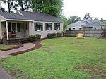 1049 Redbird Rd, Augusta, GA