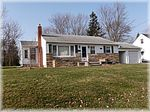521 N Greenwood St, Marion, OH