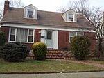 96 Jean Ave, Hempstead, NY