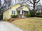 664 Cooledge Ave NE, Atlanta, GA