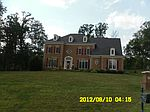 27577 Equine Ct, Chantilly, VA