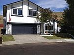 405 Gerald Ct, Benicia, CA