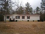 214 Pine Forest Dr, Sandersville, GA