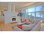 3230 N Knoll Dr, Los Angeles, CA