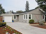 855 15th Ave, Menlo Park, CA