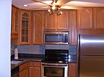 134 Barnsfield Ct, Gaithersburg, MD