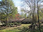 3520 Turtle Cove Ct SE, Marietta, GA