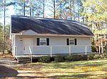 777 Plantation Club Dr, Gray, GA