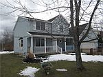 439 Deerfield Dr, North Tonawanda, NY