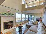 231 Reed Blvd, Mill Valley, CA