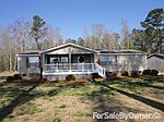 7281 Long Ridge Rd, Pinetown, NC