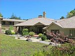 185 Chalk Mountain Rd, Scotts Valley, CA