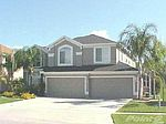 18105 Turtle Beach Way, Tampa, FL