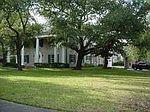 3731 Lakeshore Dr, Port Arthur, TX