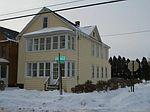 139 Pulaski St, Syracuse, NY