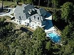 932 Kings Canyon Ct, Scotts Valley, CA