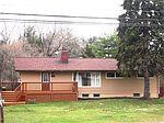 4645 Ridge Rd, Wadsworth, OH