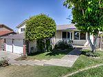 2016 Flintbury Ct, San Jose, CA