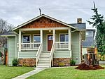6026 44th Ave SW, Seattle, WA